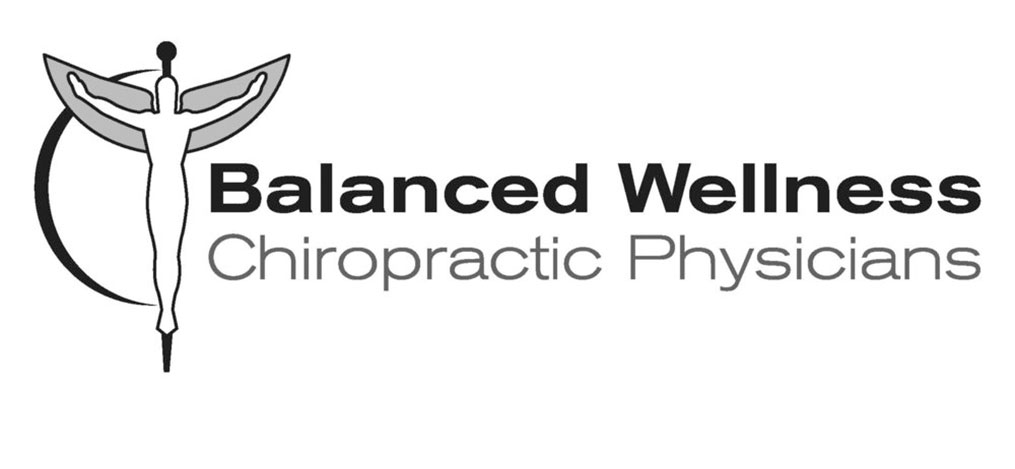 Balanced Wellness logo